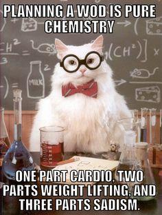 CrossFit humor CrossFit meme