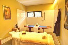Office Massagetreatment Room On Pinterest Treatment