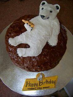 Wedding Cakes In Bundaberg