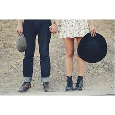 I want: a husband who is my best friend. Someone to travel with and share inside jokes and to do little things for each other and to show our kids what love means. Romantic Gifts, Romantic Couples, Cute Couples, Hipster Couple, The Future Is Now, Engagement Outfits, Couple Photography, Photography Ideas, Couple Shoot