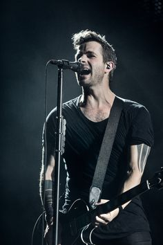 Nine Inch Nails, Tension 2013:Alessandro Cortini, Joshua Eustis, Robin Finck, Lisa Fischer, Sharlotte Gibson, Pino Palladino, Trent Reznor,...