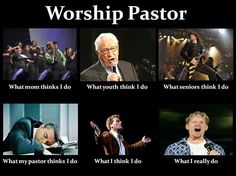 Worship Pastor meme....THIS IS GREAT! TRUE DAT!
