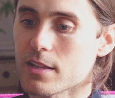 Imagine Jared Leto is your best friend's hot dad that you soon learn … #fanfic # Fanfic # amreading # books # wattpad