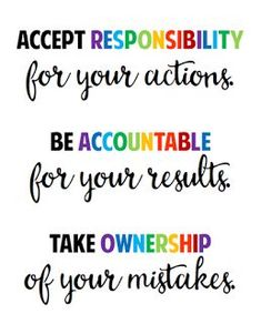 School posters, back to school quotes for teachers, quotes for kids, classr Great Quotes, Quotes To Live By, Me Quotes, Wisdom Quotes, The Words, Bon Courage, School Posters, Classroom Posters, Motivational Posters For School