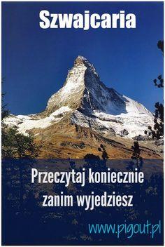 Po spędzeniu kilku dni w Szwajcarii postanowiłem rozpocząć nowy cykl podróżniczy, którego celem jest pokazanie różnicy między tym, co prezentują (tudzież pomijają) przewodniki a rzeczywistością zastaną na miejscu. Być może na moje odczucia wpłynął fakt, że większość czasu  spędziłem w małej wiosce zabitej dechami, ale po cholerę drążyć temat. Jedziemy.