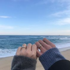 Cute Gay Couples, Cute Couples Goals, Couple Goals, Couple Aesthetic, Aesthetic Girl, Korean Couple, Best Couple, Cute Relationship Goals, Cute Relationships