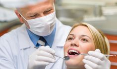 To keep your teeth both healthy and looking fantastic, you should aim to visit your dentist for a check-up at least once every six months The post How to Improve Your Dental Health: The Basics appeared first on ELMENS. Preventive Dentistry, Sedation Dentistry, Dental Braces, Dental Care, Medical Care, Dental Group, Dental Veneers, Smile Dental, Dental Hygiene