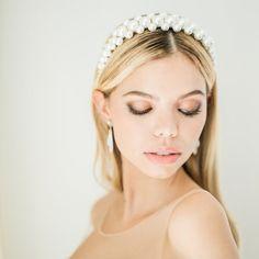 Chic Parisien Parisienne Chic, Miami Wedding, Chic Wedding, Bridal Dresses, Wedding Gowns, Coral Gables, Monique Lhuillier, Bridesmaid Gifts, Wedding Accessories