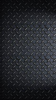 14 Best Metal Wallpapers Images Cellphone Wallpaper Metallic