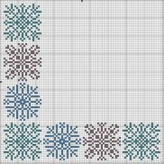 Thrilling Designing Your Own Cross Stitch Embroidery Patterns Ideas. Exhilarating Designing Your Own Cross Stitch Embroidery Patterns Ideas. Xmas Cross Stitch, Cross Stitch Heart, Cross Stitch Borders, Crochet Borders, Cross Stitch Samplers, Cross Stitch Designs, Cross Stitching, Cross Stitch Embroidery, Embroidery Patterns