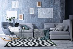 #lakberendezes #otthon #otthondekor #homedecor #homedecorideas #homedesign #furnishings #design #ideas #furnishingideas #housedesign #livingroomideas #livingroomdecorations #decor #decoration #interiordesign #interiordecor #interiordesignideas #interiorarchitecture #interiordecorating #pattern#patterns#patterndesign #patterndeco#patterndecor #patterndecoration #stripedesign #stripedwalls #walldecor #walldesign Eclectic Kitchen, Eclectic Decor, Ethnic Design, Striped Walls, Interior Decorating, Interior Design, Modern Room, Wool Area Rugs, Beautiful Interiors