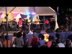 Gospelfest Barbados 2015 Durhams Boys and the Durhams Crew - http://www.nopasc.org/gospelfest-barbados-2015-durhams-boys-and-the-durhams-crew/