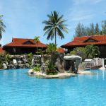 How To Find The Best All Inclusive Vacations