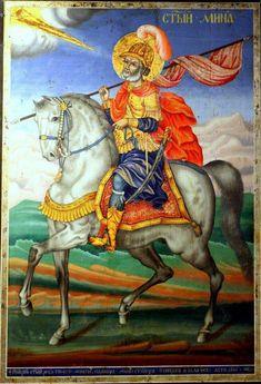 Saint George, Orthodox Icons, Saints, Fair Grounds, Princess Zelda, Study, Paintings, Fictional Characters, Lds Art