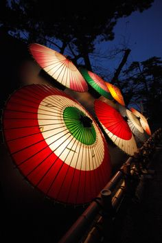 umbrella stands for the art & beauty of Fly to Japan with low airfare from & shop for these umbrellas. Umbrella Art, Under My Umbrella, Umbrella Stands, Paper Umbrellas, Umbrellas Parasols, Japanese Design, Japanese Art, Japanese Landscape, Japanese Style