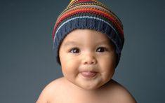 Bebeğinizin Daha Zeki Olması için 34 Basit Yöntem Most Beautiful Child, Beautiful Children, Beautiful Life, Glossier Marketing, Family Goals, Boy Names, Infant Activities, Having A Baby, Little Man