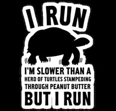 ideas fitness motivation funny hilarious running for 2019 Running Day, Running Workouts, Running Tips, Road Running, Trail Running, Beginner Running, Running Quotes, Running Motivation, Fitness Motivation