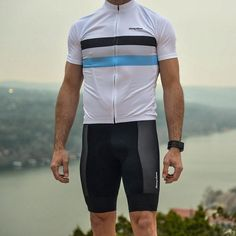 DannyShane retrospective products combine classic styles from the past with modern fabric and sportswear technology. Our retrospective apparel is meant to stand