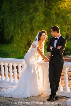 fotografie de nunta ioana si mihail-38