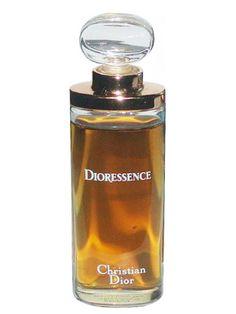 10 Best Dior Parfum Images Perfume Bottles Eau De Toilette