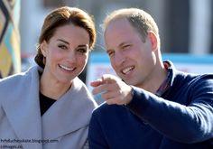 Duchess Kate