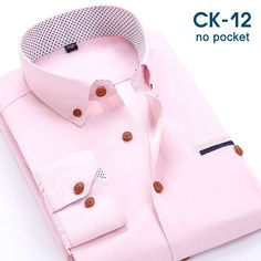 2017 NEW Special sales men's long sleeve dress shirt bussines work formal shirts for men wedding casual shirt Camisa Masculina