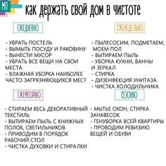 Письмо «Hi Kalina! We think you might like these Pins