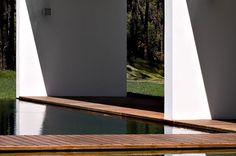 Superb Casa Do Lago in Portugal 15