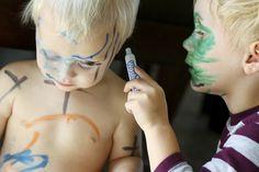 [As A Parent] You Are Not Disqualified - Carey Nieuwhof #parenting #parentcue