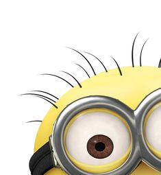 Minion GIF by AkisaYuki on deviantART