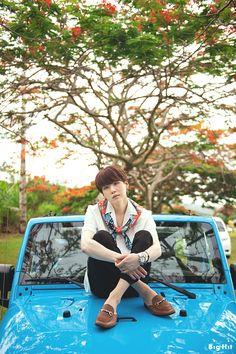 Min Yoongi Summer Package In Saipan Bts Suga, Min Yoongi Bts, Bts Bangtan Boy, Daegu, Billboard Music Awards, Yoonmin, Foto Bts, Eminem, Seokjin