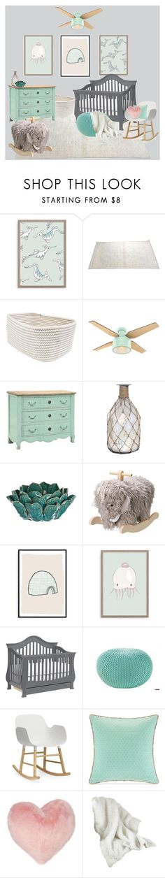 """""""Untitled #207"""" by juliamballet ❤ liked on Polyvore featuring interior, interiors, interior design, home, home decor, interior decorating, Pomeroy, Normann Copenhagen, Echo and Nordstrom Rack"""