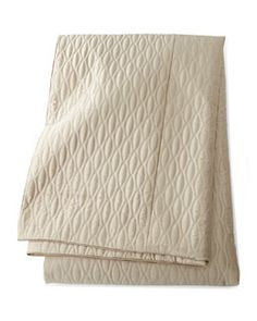 -5S6Z Sherry Kline Home Collection Infinity Coverlet Set