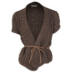 Get Access to Brunello Cucinelli Men's and Women's Collections at Hirshleifers and The Mens Market. Brunello Cucinelli Clothing, Jewelry, and Accessories. Chunky Knit Cardigan, Chunky Knits, Cotton Jumper, Brunello Cucinelli, Sweater Weather, Cotton Linen, Knitwear, Knit Crochet, Sweaters