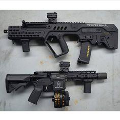 That bottom SBR @pewfessional #sbr #sbrnation #gunporn #ar15 #instagood #igdaily #edc #nra #liberty #gunsofinstagram #guns #igmilitia #freedom #concealedcarry #rifle #2a by tactical_gentlemen