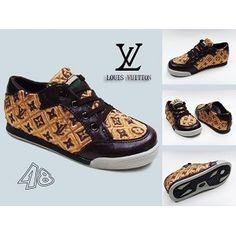 Louis Vuitton Baby Clothes Louis Vuitton Inspired Baby Bib