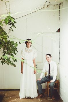 Esther & Levi // Married in Australia by Andria Lindquist. Probably some of the best wedding photos I have ever come across.