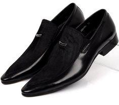 runit365 - Shoes - Elegantissimo