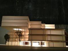 Hiroshi Kaneko  Fall 2012