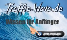 jk-info-shop: Traffic Wave