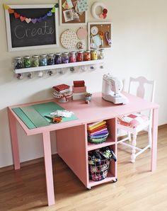 Meine Möbel - von mir gebaut: 34 Projekte für das ganze Haus: Amazon.de: Ana White, Wiebke Krabbe: Bücher