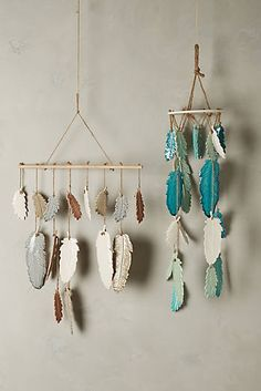 Little Wing Chimes