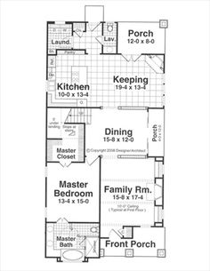 douglas Pointe 2989 sq ft with terrace level very nice needs