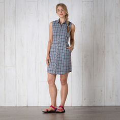 Women's Spring Dresses ~ Toad&Co