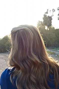 Style with a Story- waves {msmelange.com}