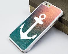 iphone 6 plus case,unique iphone 6 case,art anchor iphone 5s case,sparkling iphone 5c case,personalized iphone 5 case,fashion iphone 4s case,popular iphone 4 case