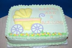cake inscription ideas to help you with your baby shower cake wording ..., Ideas to Use for Your Baby Shower Cake Inscription, HAPPY LABOR DAY!!!, ...