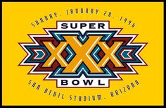 super bowl xiii | Super Bowl XL – Pittsburgh Steelers 21 – Seattle Seahawks 10