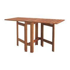 Les 10 Meilleures Images De Table Pliante En 2020 Table Pliante Table Mobilier De Salon