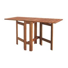 Applaro Gateleg Table